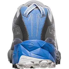 La Sportiva Akyra - Zapatillas running Mujer - gris